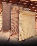 bambusove-roletky1
