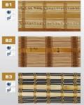 bambusove2