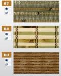 bambusove3