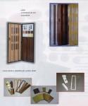 plastove-shrnovaci-dvere-1